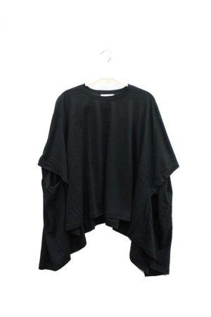 画像1: 40%off nunuforme  ボックスT   カラー;Black (1)